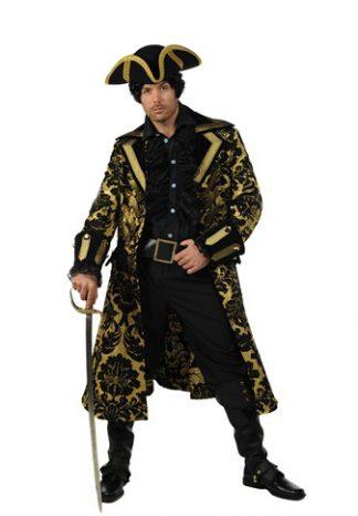 Piraat Barok