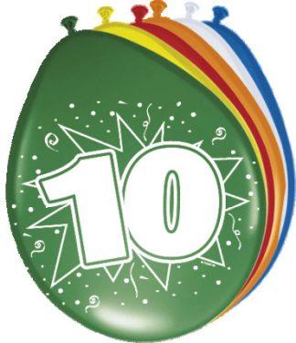 ballonnen-10