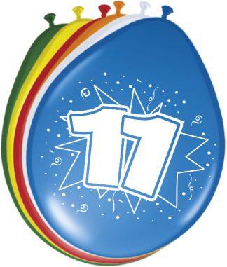 ballonnen-11
