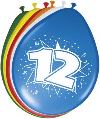 ballonnen-12