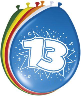 ballonnen-13