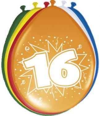 ballonnen-16
