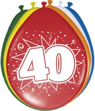 ballonnen-40