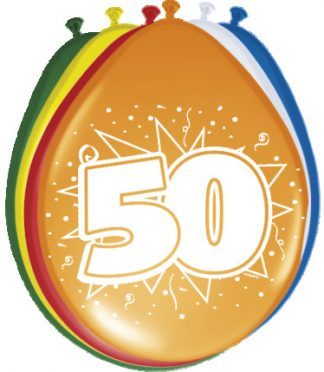 ballonnen-50