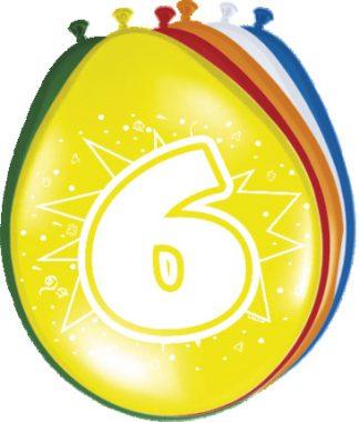 ballonnen-6