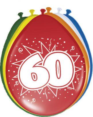 ballonnen-60