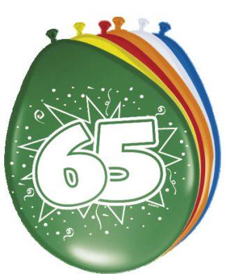 ballonnen-65