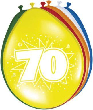 ballonnen-70