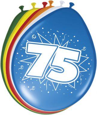 ballonnen-75