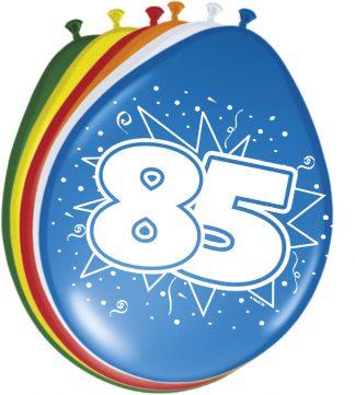 ballonnen-85