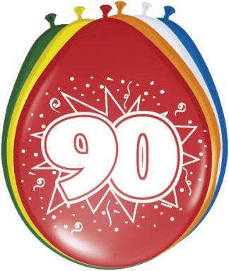 ballonnen-90