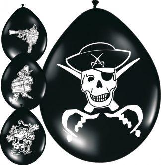 ballonnen-piraat