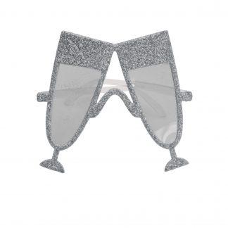 brillen-champagnebril