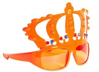 brillen-kroon-oranje