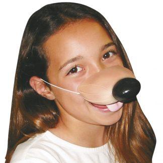 neus-hond