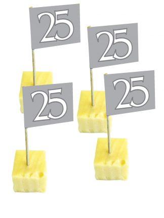 prikkers 25