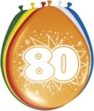 ballonnen-80