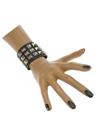 armband punk