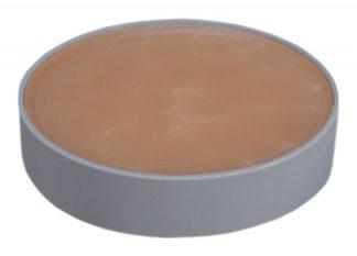 Derma Wax