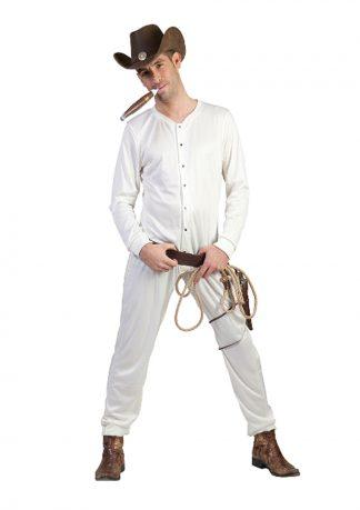Cowboy Onderkleding