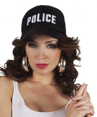 cap-police