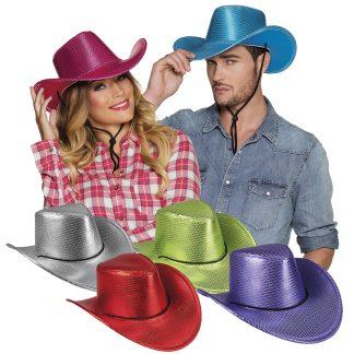 cowboyhoed-rodeo-blaze