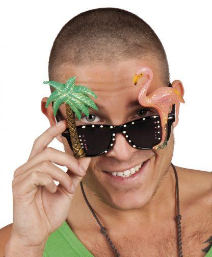 Hawaii cocktail bril