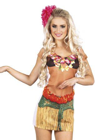 hawaiian-fotorealistisch-shirt-jurkje