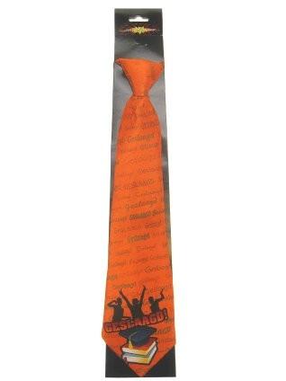 stropdas-geslaagd