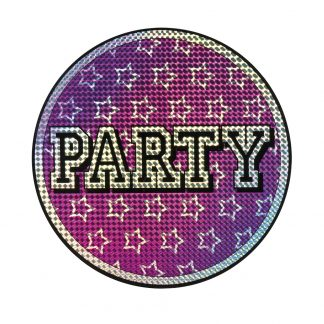bord party