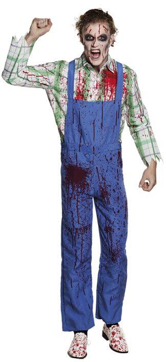 bob the killer