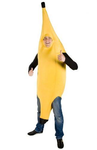 Bannan onesie