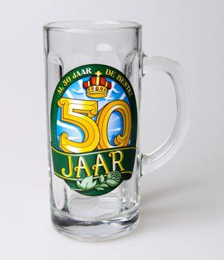 Bierpul 50 jaar