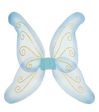 Engelen Vleugels Samantha
