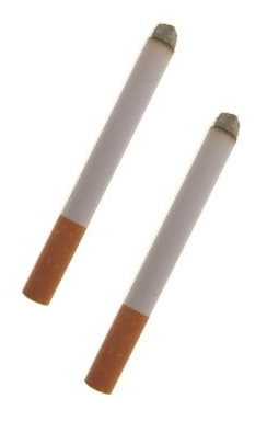 puf sigaretten