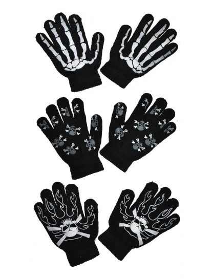 Handschoenen Kinderen