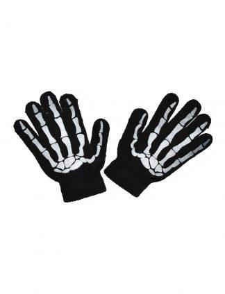 Handschoenen Kinderen Botjes