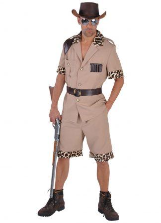 safari-jungle-kostuum
