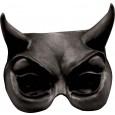 Masker Black Devil