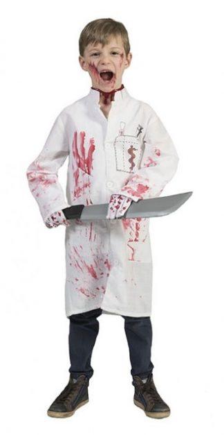 Dokter Dood