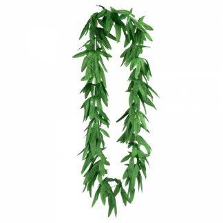 hawaii krans wietblad
