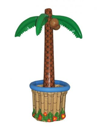 Palmboom cooler