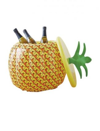 Ananas cooler