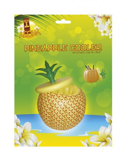 Ananas cooler