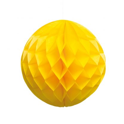 Honeycomb honingraat