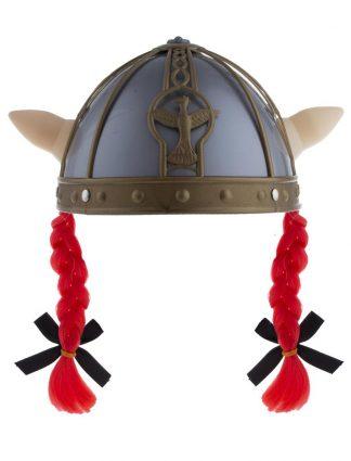 Vikinghelm WIcky of Obelix