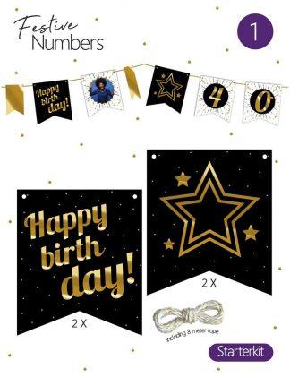 Festive-numbers-starter-kit-Happy-Birthday