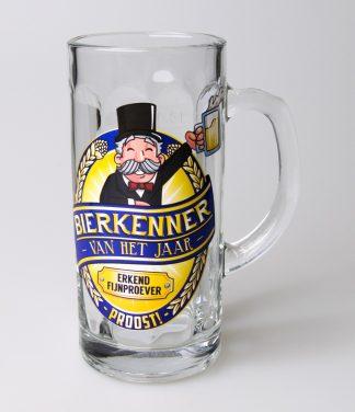Bierpul Bierkenner