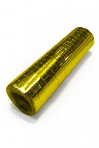 Serpetine goud