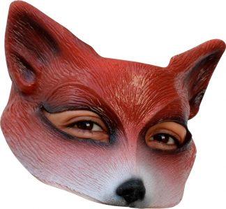 Half masker vos